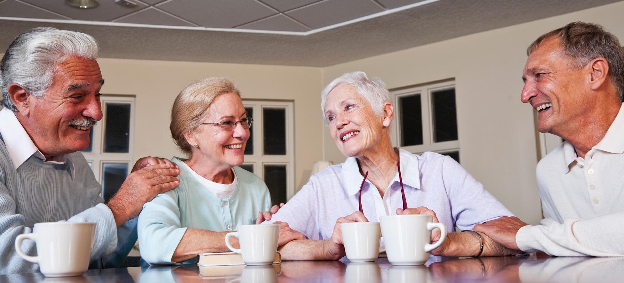 Fl Brazilian Seniors Dating Online Service